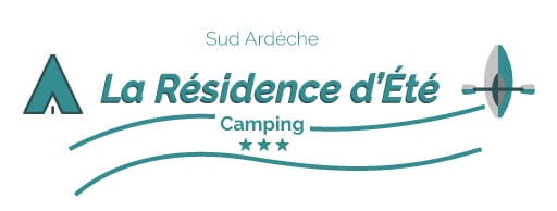 Camping la résidence d'été